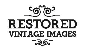 Restored Vintage Images
